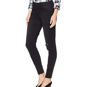 Kut From The Kloth Woman's Jeans Connie ankle Cut